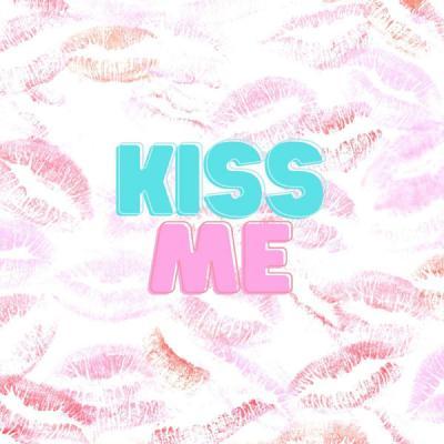 Various Artists - Kiss Me (2021)