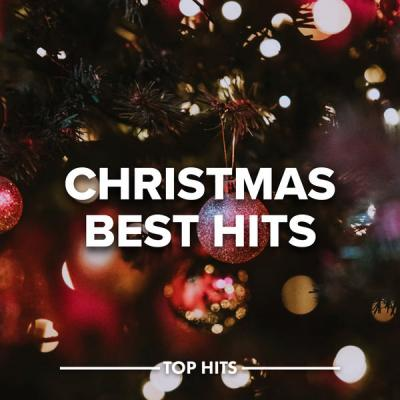 Various Artists - Christmas Best Hits 2021 (2021)