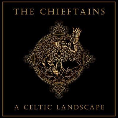 The Chieftains - The Chieftains A Celtic Landscape (2021)