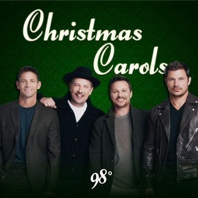 98º - Christmas Carols (2021)