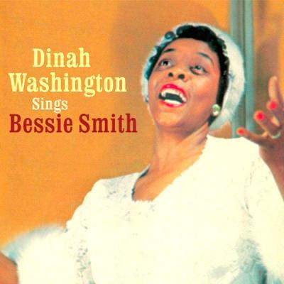 Dinah Washington - Dinah Sings Bessie Smith (Remastered) (2021)