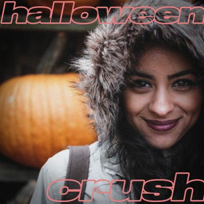 Various Artists - Halloween Crush (2021)
