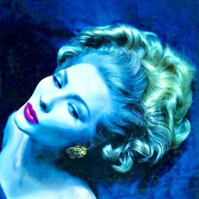 Lou Donaldson - Cool Blues (Remastered) (2021)